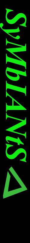 symbiants_logo
